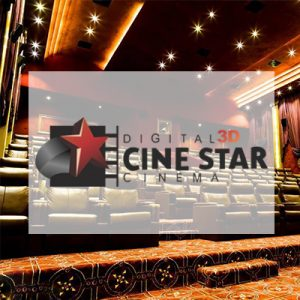 cinestar-xinhuamall-lahore