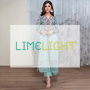 limelight-xinhua-mall-lahore