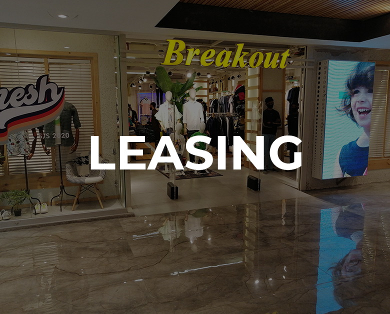 leasing-xinhuamall-lahore-HOVER