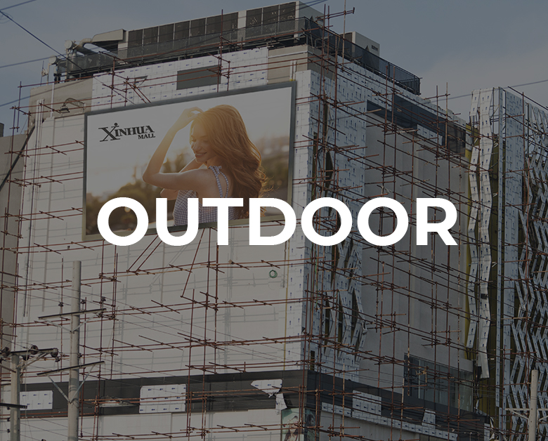 outdoor-xinhuamall-lahore-BLACKS